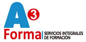 A3 FORMA SERVICIOS INTEGRALES S.L.